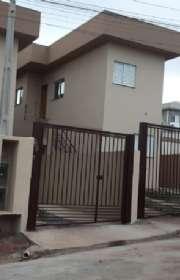 casa-a-venda-em-atibaia-sp-nova-atibaia-ref-11877 - Foto:6
