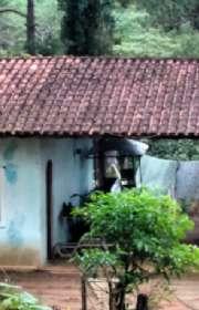 sitio-a-venda-em-piracaia-sp-canedos-ref-12081 - Foto:3