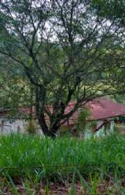 sitio-a-venda-em-piracaia-sp-canedos-ref-12081 - Foto:5