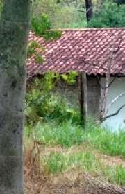 sitio-a-venda-em-piracaia-sp-canedos-ref-12081 - Foto:7