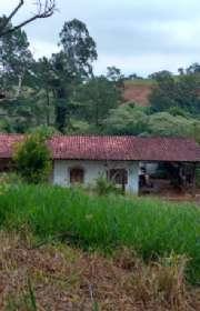 sitio-a-venda-em-piracaia-sp-canedos-ref-12081 - Foto:8