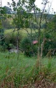 sitio-a-venda-em-piracaia-sp-canedos-ref-12081 - Foto:9