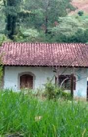 sitio-a-venda-em-piracaia-sp-canedos-ref-12081 - Foto:12
