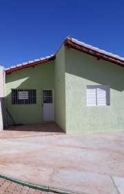 casa-a-venda-em-atibaia-sp-belvedere-ref-11879 - Foto:2