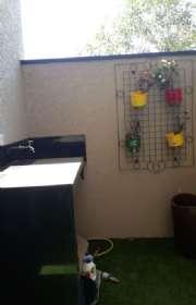 casa-em-condominio-para-locacao-temporada-em-atibaia-sp-bairro-da-usina-ref-12086 - Foto:8