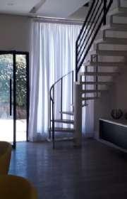 casa-em-condominio-para-locacao-temporada-em-atibaia-sp-bairro-da-usina-ref-12086 - Foto:14
