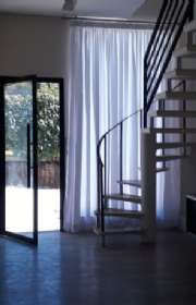 casa-em-condominio-para-locacao-temporada-em-atibaia-sp-bairro-da-usina-ref-12086 - Foto:15