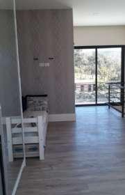 casa-em-condominio-para-locacao-temporada-em-atibaia-sp-bairro-da-usina-ref-12086 - Foto:19