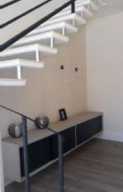 casa-em-condominio-para-locacao-temporada-em-atibaia-sp-bairro-da-usina-ref-12086 - Foto:25