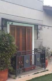 casa-a-venda-em-atibaia-sp-jardim-dos-pinheiros-ref-12111 - Foto:1