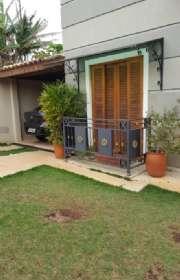 casa-a-venda-em-atibaia-sp-jardim-dos-pinheiros-ref-12111 - Foto:2