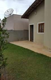 casa-a-venda-em-atibaia-sp-jardim-dos-pinheiros-ref-12111 - Foto:4