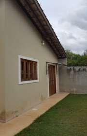 casa-a-venda-em-atibaia-sp-jardim-dos-pinheiros-ref-12111 - Foto:7
