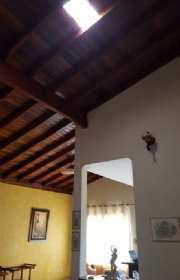 casa-a-venda-em-atibaia-sp-jardim-dos-pinheiros-ref-12111 - Foto:9