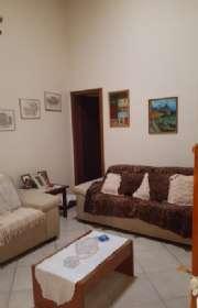 casa-a-venda-em-atibaia-sp-jardim-dos-pinheiros-ref-12111 - Foto:11