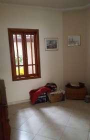 casa-a-venda-em-atibaia-sp-jardim-dos-pinheiros-ref-12111 - Foto:12