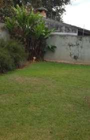 casa-a-venda-em-atibaia-sp-jardim-dos-pinheiros-ref-12111 - Foto:21