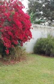 casa-a-venda-em-atibaia-sp-jardim-dos-pinheiros-ref-12111 - Foto:22
