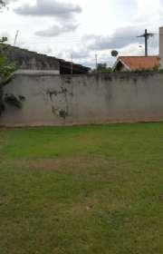 casa-a-venda-em-atibaia-sp-jardim-dos-pinheiros-ref-12111 - Foto:23