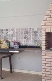 casa-a-venda-em-atibaia-sp-nova-atibaia-ref-12117 - Foto:7