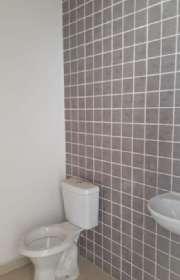 casa-a-venda-em-atibaia-sp-nova-atibaia-ref-12117 - Foto:8