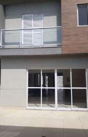 casa-a-venda-em-atibaia-sp-nova-atibaia-ref-12117 - Foto:9