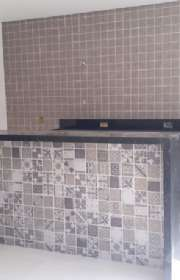 casa-a-venda-em-atibaia-sp-nova-atibaia-ref-12117 - Foto:14