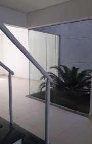 casa-a-venda-em-atibaia-sp-nova-atibaia-ref-12117 - Foto:29