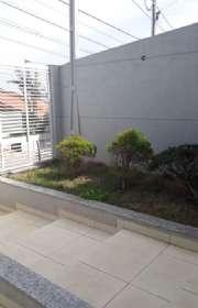 casa-a-venda-em-atibaia-sp-nova-atibaia-ref-12117 - Foto:31