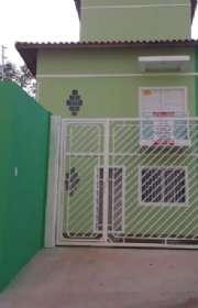 apartamento-a-venda-em-atibaia-sp-chacara-parque-sao-pedro-ref-12134 - Foto:1