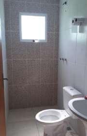 apartamento-a-venda-em-atibaia-sp-chacara-parque-sao-pedro-ref-12134 - Foto:6