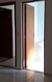 apartamento-a-venda-em-atibaia-sp-chacara-parque-sao-pedro-ref-12134 - Foto:9