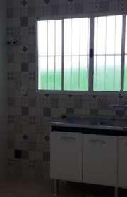 apartamento-a-venda-em-atibaia-sp-chacara-parque-sao-pedro-ref-12134 - Foto:10