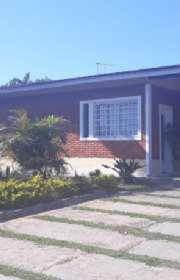 chacara-a-venda-em-atibaia-sp-condominio-vila-dom-pedro-ref-12129 - Foto:2
