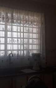 chacara-a-venda-em-atibaia-sp-condominio-vila-dom-pedro-ref-12129 - Foto:3