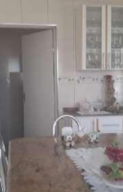 chacara-a-venda-em-atibaia-sp-condominio-vila-dom-pedro-ref-12129 - Foto:4