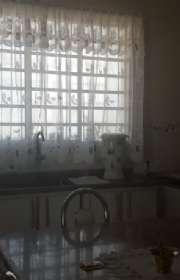 chacara-a-venda-em-atibaia-sp-condominio-vila-dom-pedro-ref-12129 - Foto:5