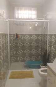 chacara-a-venda-em-atibaia-sp-condominio-vila-dom-pedro-ref-12129 - Foto:17