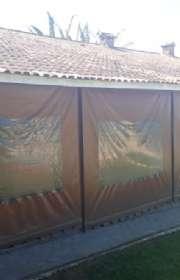chacara-a-venda-em-atibaia-sp-condominio-vila-dom-pedro-ref-12129 - Foto:27