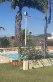 chacara-a-venda-em-atibaia-sp-condominio-vila-dom-pedro-ref-12129 - Foto:28