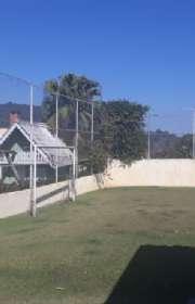 chacara-a-venda-em-atibaia-sp-condominio-vila-dom-pedro-ref-12129 - Foto:29