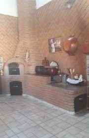 chacara-a-venda-em-atibaia-sp-condominio-vila-dom-pedro-ref-12129 - Foto:31