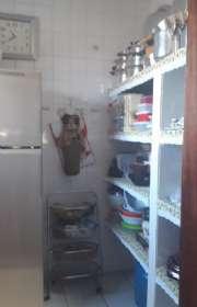 chacara-a-venda-em-atibaia-sp-condominio-vila-dom-pedro-ref-12129 - Foto:32