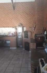 chacara-a-venda-em-atibaia-sp-condominio-vila-dom-pedro-ref-12129 - Foto:33