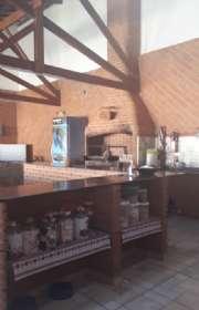 chacara-a-venda-em-atibaia-sp-condominio-vila-dom-pedro-ref-12129 - Foto:34