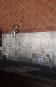 chacara-a-venda-em-atibaia-sp-condominio-vila-dom-pedro-ref-12129 - Foto:36