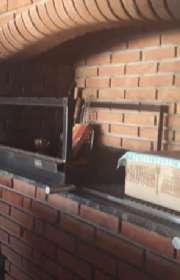 chacara-a-venda-em-atibaia-sp-condominio-vila-dom-pedro-ref-12129 - Foto:37
