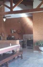 chacara-a-venda-em-atibaia-sp-condominio-vila-dom-pedro-ref-12129 - Foto:38