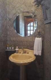 chacara-a-venda-em-atibaia-sp-condominio-vila-dom-pedro-ref-12129 - Foto:40