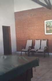chacara-a-venda-em-atibaia-sp-condominio-vila-dom-pedro-ref-12129 - Foto:41